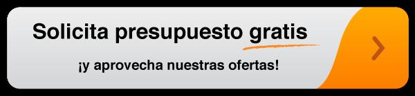 Solicitar presupuesto gratis en Valencia
